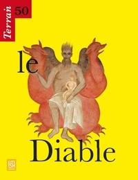 Christine Langlois et Brigit Meyer - Terrain N° 50, Mars 2008 : Le Diable.