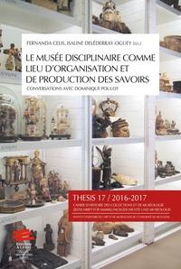 Thesis N° 17, 2016-2017.pdf