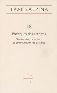 Transalpina N° 18.pdf