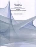 Silke Andris et Florence Graezer Bideau - Tsantsa N° 19/2014 : Patrimoine culturel : constitutions, conflits et conventions.