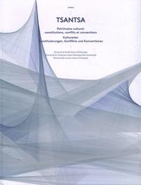 Tsantsa N° 19/2014.pdf