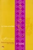 Jean-Paul Sermain et Ruth B. Bottigheimer - Féeries N° 7/2010 : Le conte et la fable.