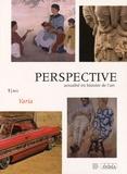 INHA - Perspective N° 1/2015 : Varia.