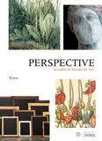INHA - Perspective N° 1/2018 : .