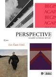 Anne Lafont - Perspective N° 2/2015 : Les Etats-Unis.
