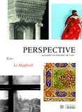 INHA - Perspective N° 2/2017 : Le Maghreb.