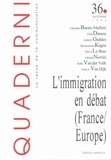 Sapientia - Quaderni N° 46 Hiver 2001-200 : La science dans la cité.