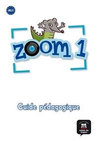 Zoom 1 A1.1 - Guide pédagogique.pdf