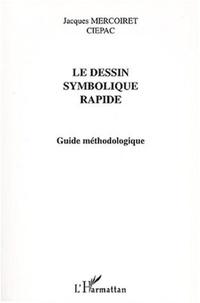 CIEPAC et Jacques Mercoiret - .