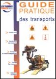 CIFTP - Guide pratique des transports.