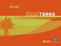 CIHEAM - Atlas Mediterra - Mediterranean agriculture, food, fisheries & the rural world.