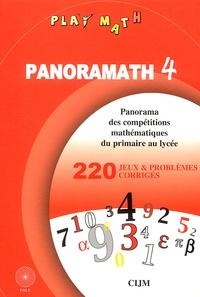 Panoramath 4 - Panorama 2006 des compétitions mathématiques.pdf