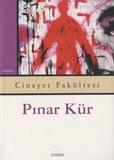 Cinayet Fakultesi - Pinar Kür.