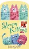 Cinco Paul - Sleepy Kittens.