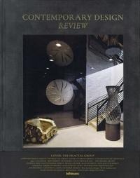 Contemporary Design - Review.pdf