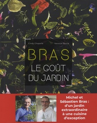 Ebook pour les programmes cnc téléchargement gratuit Bras, le goût du jardin
