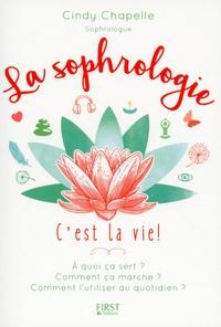 La sophrologie.pdf