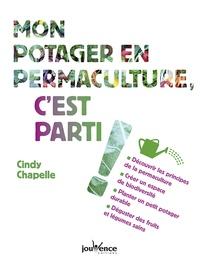 Goodtastepolice.fr Mon potager en permaculture, c'est parti! Image