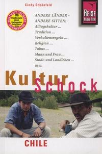 Kultur Schock Chile.pdf