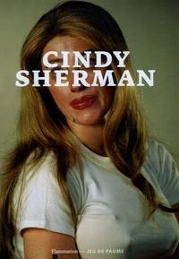 Cindy Sherman et Régis Durand - Cindy Sherman.