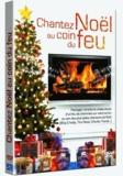 CINE SOLUTIONS - Chantez Noël au coin du feu - Dvd