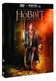CINE SOLUTIONS - Le Hobbit : La désolation de Smaug - Peter Jackson - Dvd