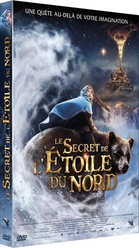 Le Secret de l'Etoile du Nord - Nils Gaup - Dvd