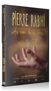 CINE SOLUTIONS - Pierre Rabhi, au nom de la terre - Dvd