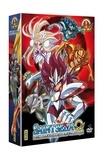CINE SOLUTIONS - Saint Seiya Omega : Les nouveaux Chevaliers du Zodiaque - Vol. 1 - Morio Hatano - Double Dvd