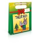 CINE SOLUTIONS - Trotro - Le Noël de Trotro - Dvd