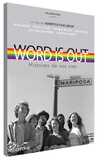 CINE SOLUTIONS - Word is out, Histoires de nos vies - Dvd