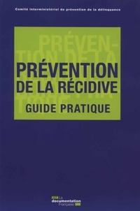 Prévention de la récidive.pdf