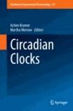 Circadian Clocks.
