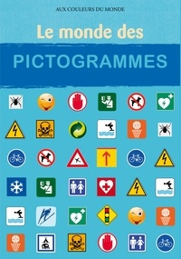 Le monde des pictogrammes.pdf