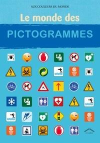 Circonflexe - Le monde des pictogrammes.