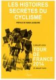 Ciro Floriani - Histoires secrètes du cyclisme.
