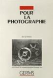 Ciro Giordano Bruni - Pour la photographie - Tome 2, De la fiction.