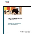 Cisco LAN Switching Fundamentals.