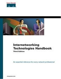 Internetworking Technologies Handbook. 3th Edition.pdf