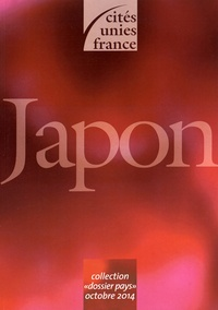 Cités Unies France - Japon.