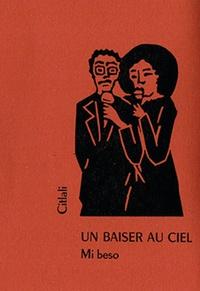 Citlali - Un baiser au ciel.