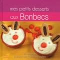 City - Mes petits desserts aux Bonbecs.