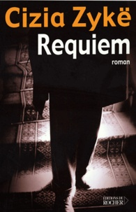 Cizia Zykë - Au nom du père Tome 2 : Requiem.