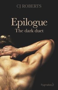 CJ Roberts - Epilogue.