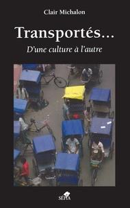 Transportés... - Dune culture à lautre.pdf