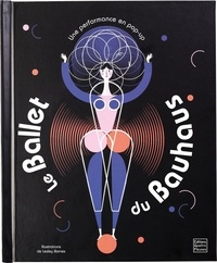 Le ballet du Bauhaus - Une performance en pop-up.pdf