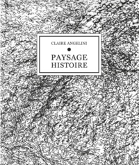 Claire Angelini - Paysage histoire.