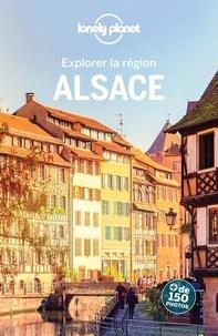 Claire Angot et Sonia de Araujo - Alsace.
