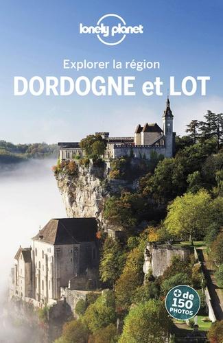 Dordogne et Lot 2e édition