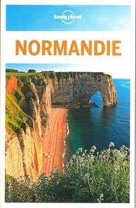 Claire Angot et Christophe Corbel - L'essentiel de la Normandie.